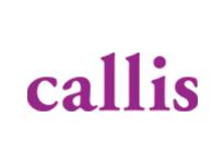 Callis Editora