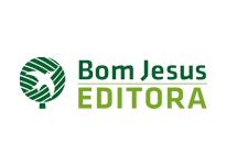 EDITORA BOM JESUS