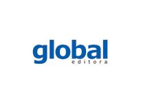 Global Editora
