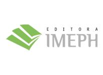 Editora IMEPH