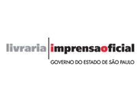 Imprensa Oficial do Estado S/A - IMESP