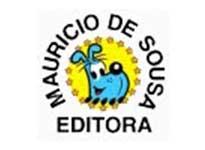Mauricio de Sousa Editora Ltda