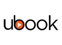 Ubook Editora