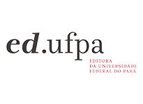 Editora da UFPA