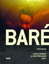 Baré | River People