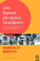 In Search of the Brazilian People
