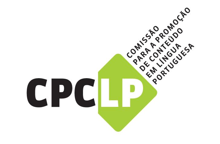 logo CPCLP