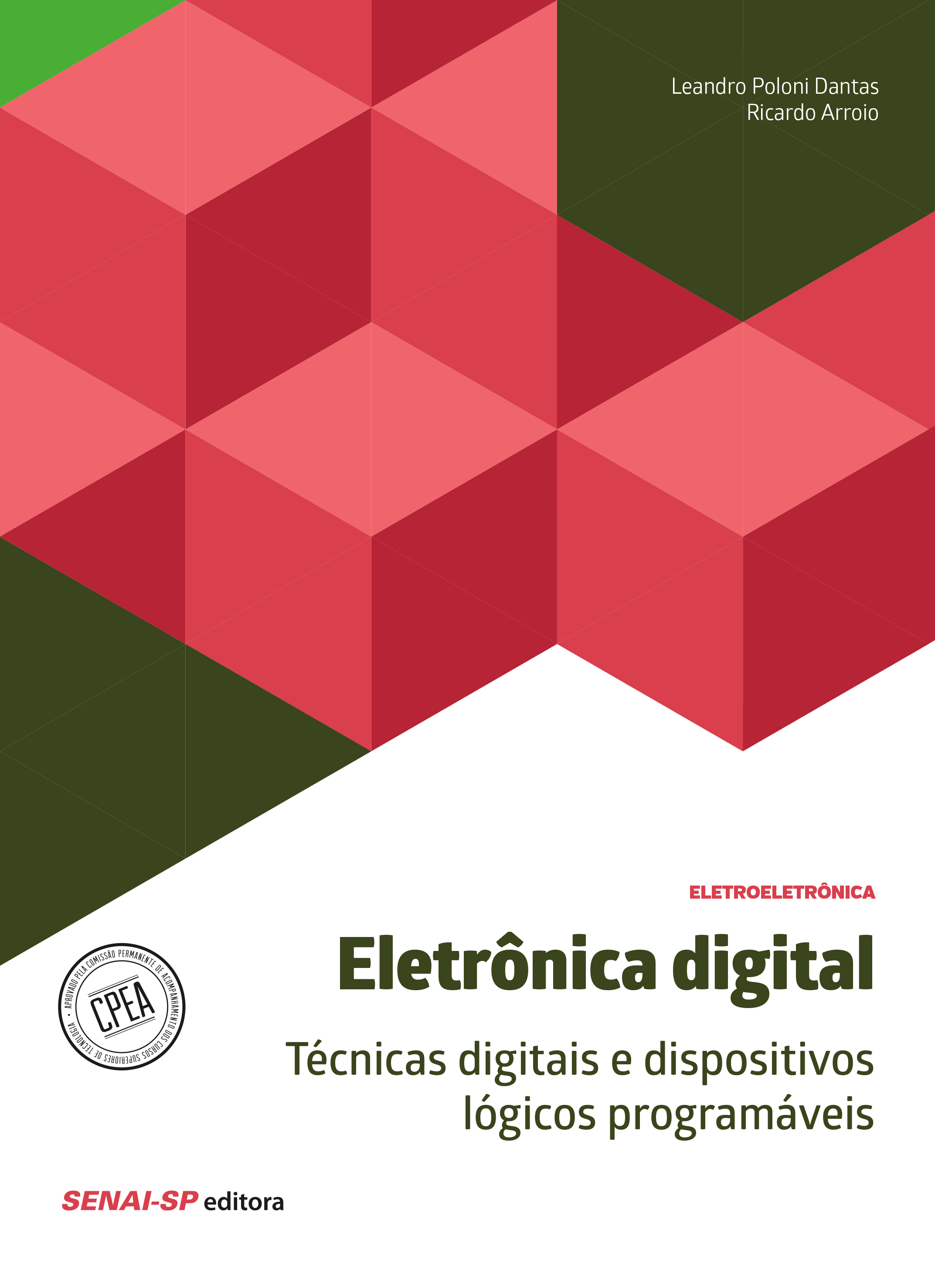 Digital Electronics - Digital techniques and programmable logic devices