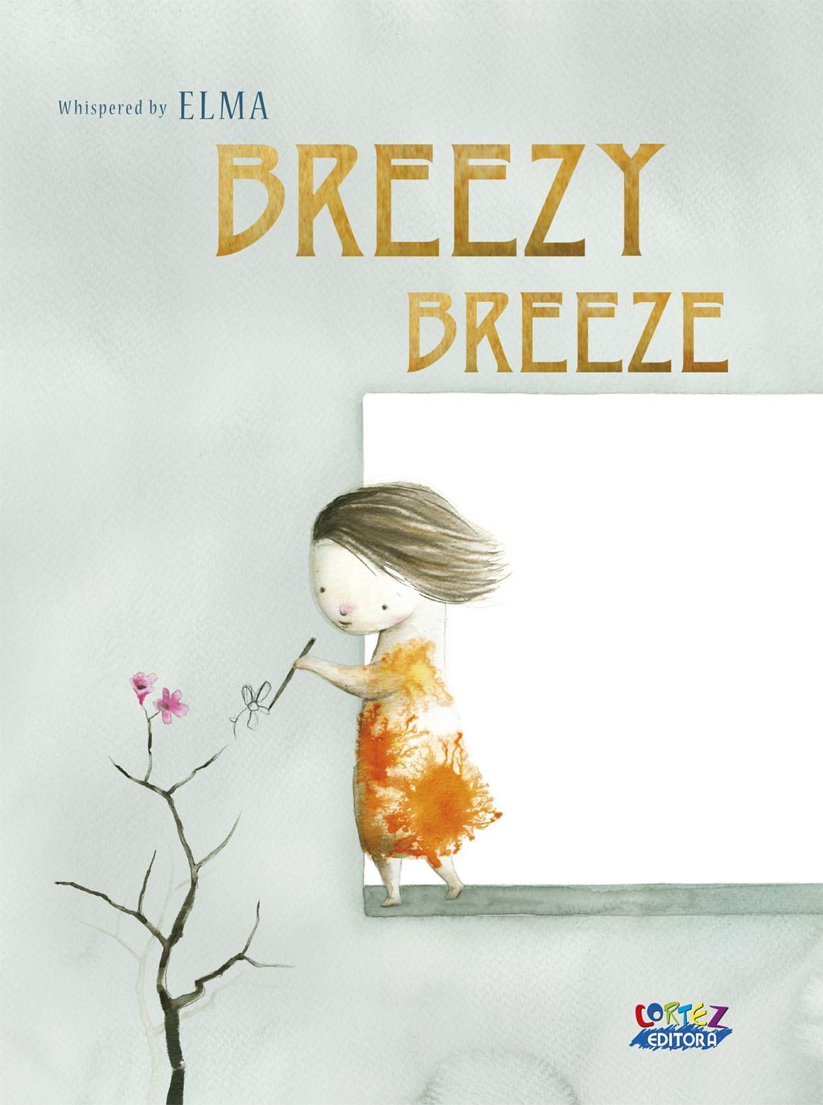 Breezy breeze