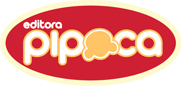 Editora Pipoca