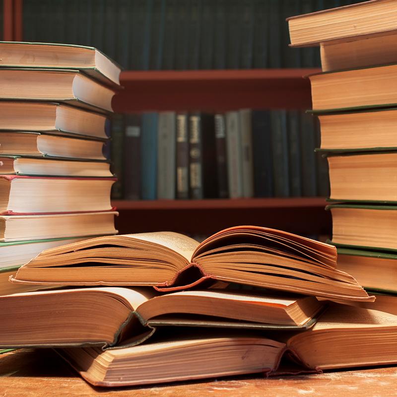 15 must-read Brazilian works of literature