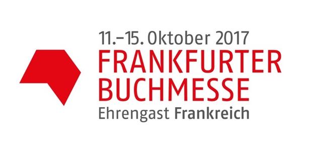 Frankfurt supera as expectativas do Brazilian Publishers