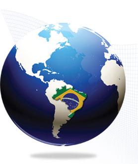 Editora Brazil Tax Guide Ltda.