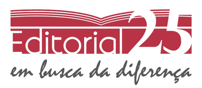Editorial 25