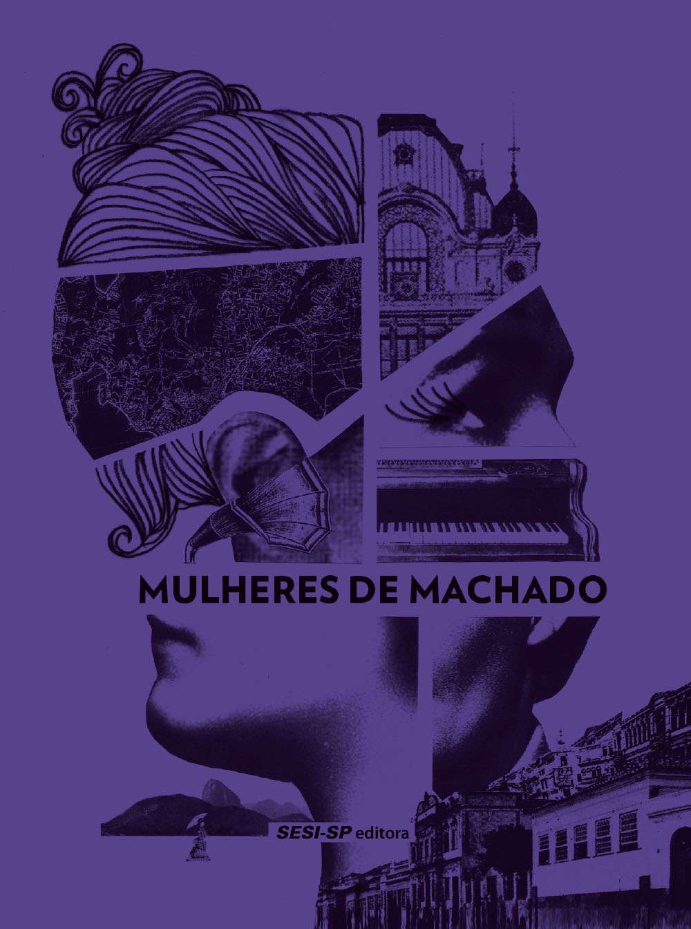 Women of Machado