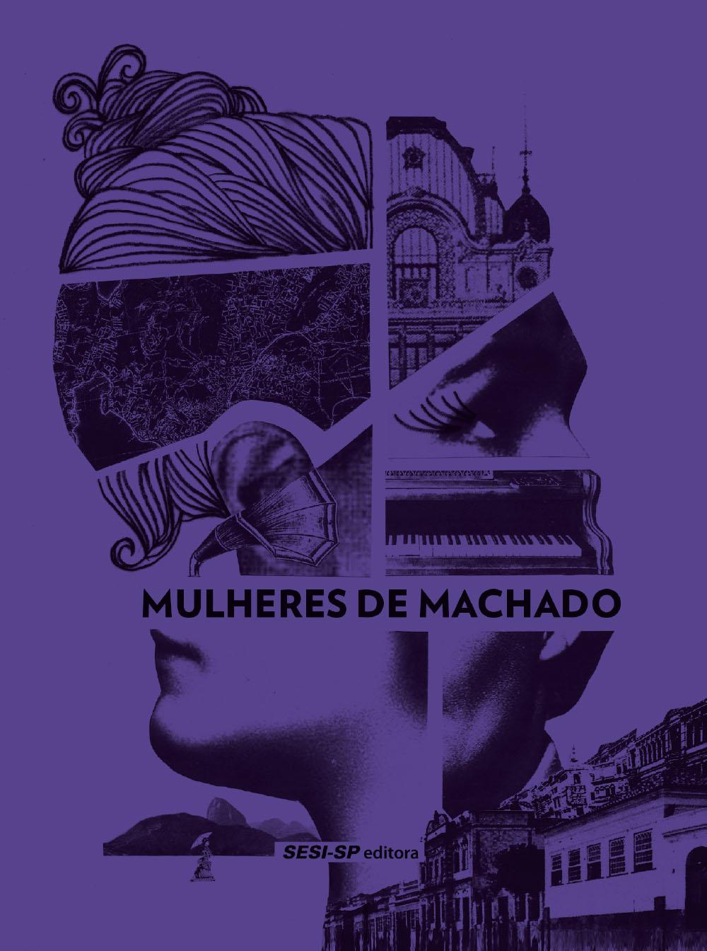 Mujeres de Machado
