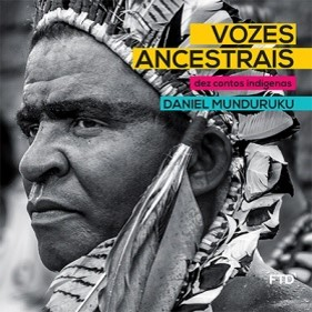 The Voices of Ancestors