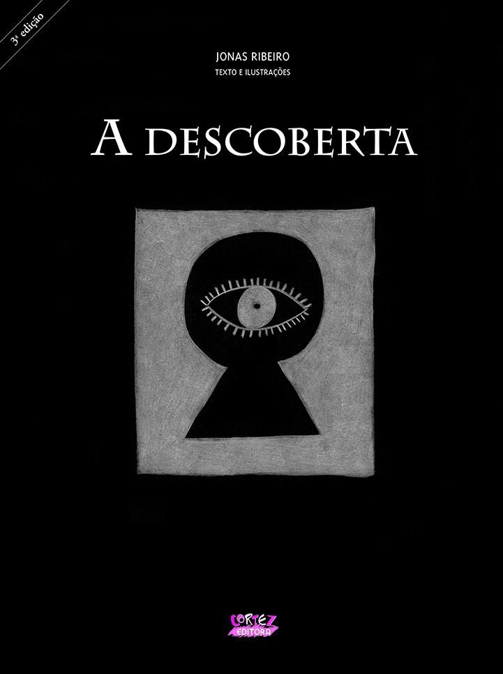 Descoberta (The discovery)