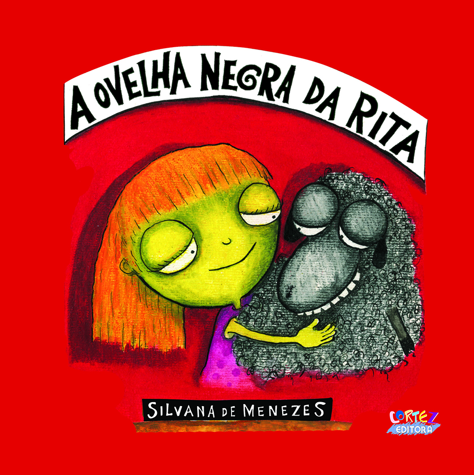 Ovelha negra de Rita (Rit's black sheep)