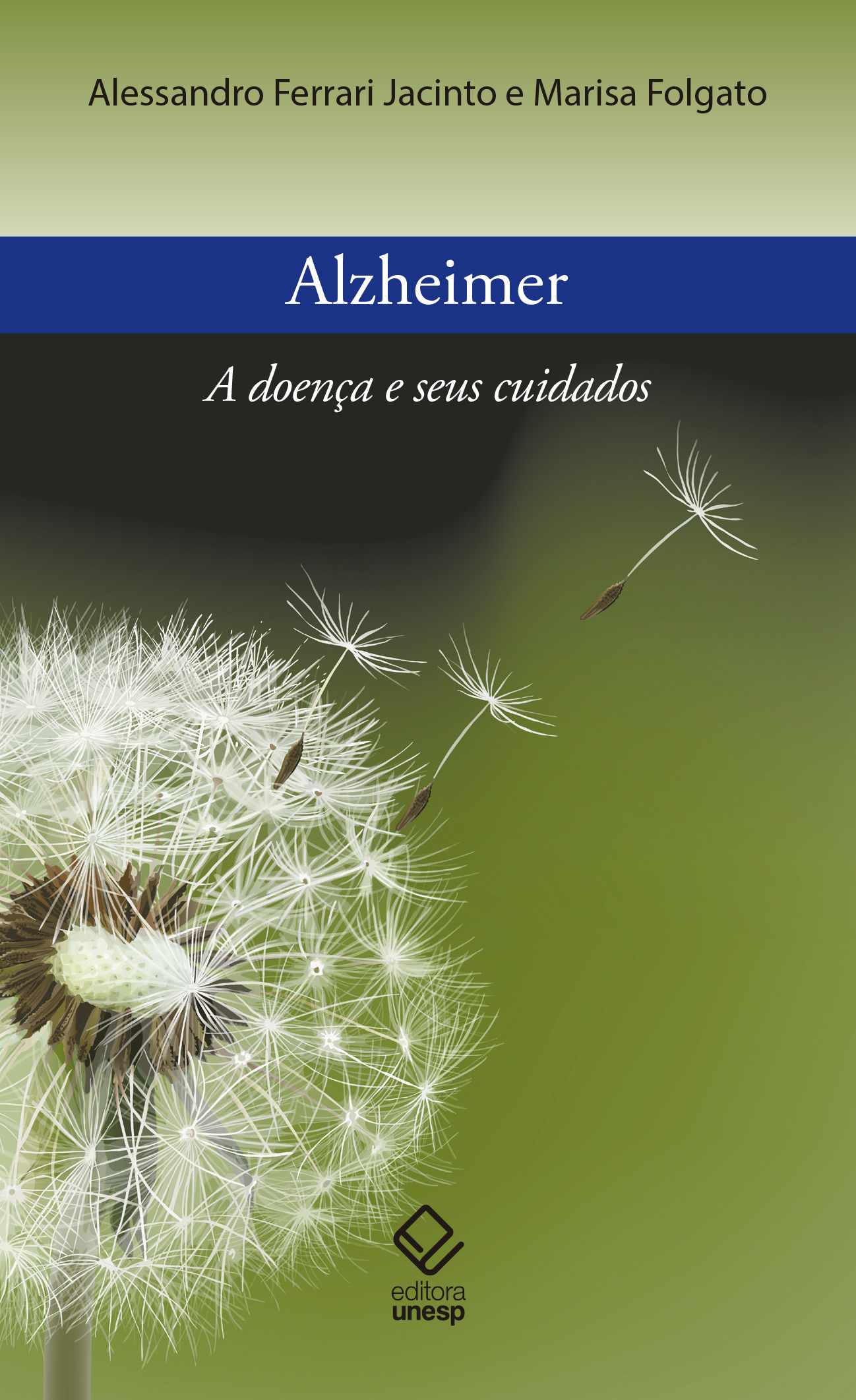 Alzheimer's: the illness and its care