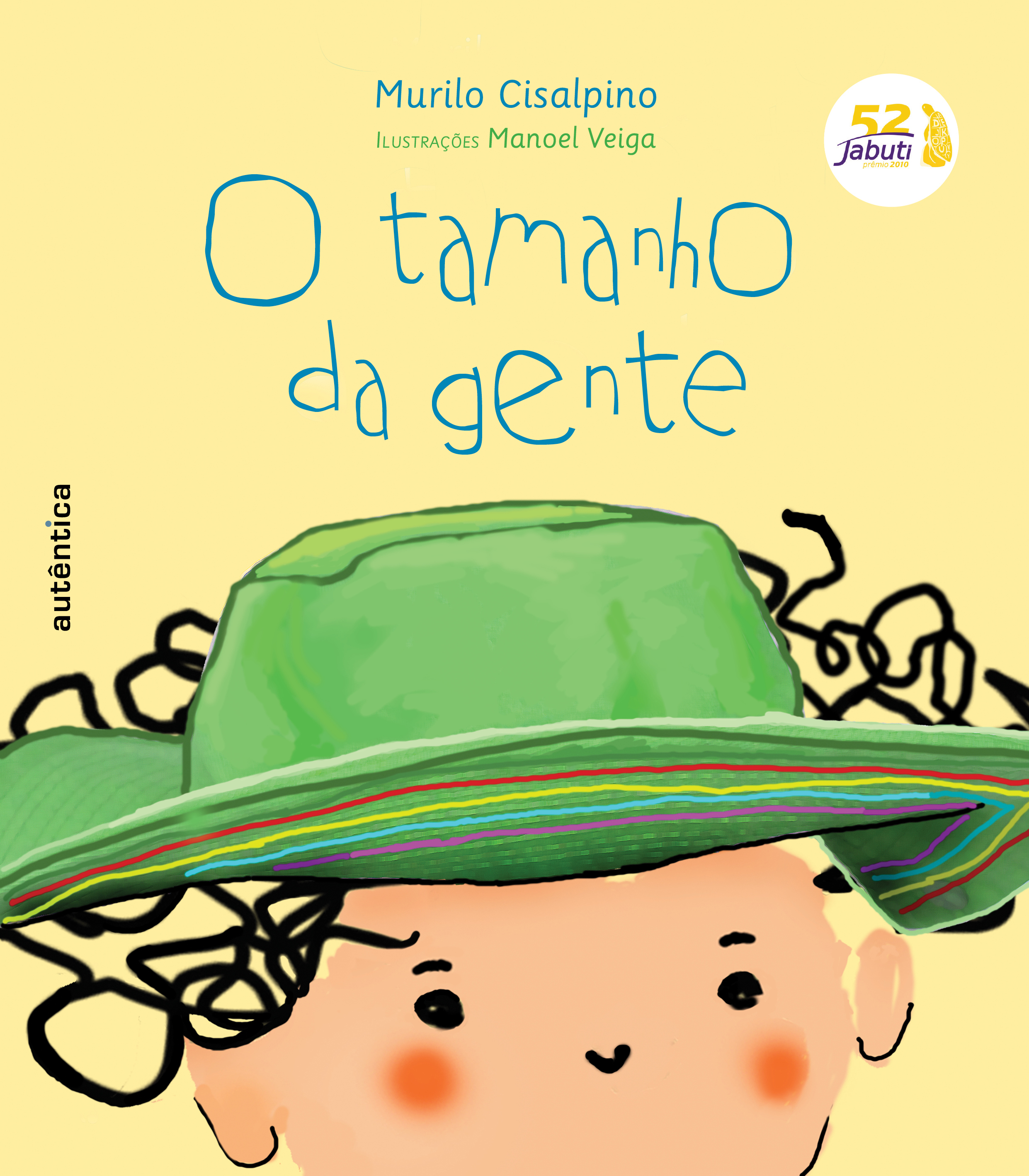 3feb5bfdf60 Books and Rights - Brazilian Publishers