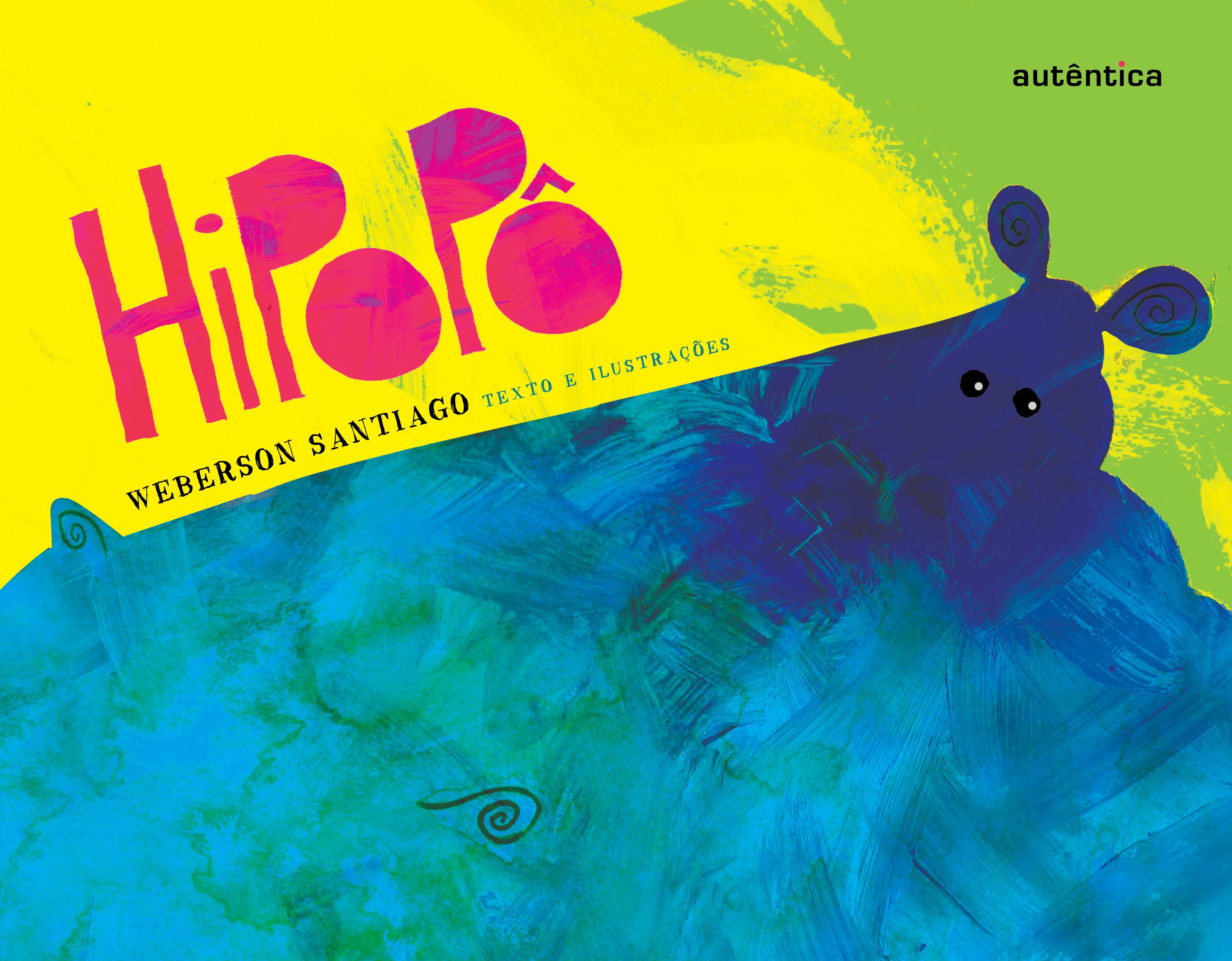 Catálogos - Brazilian Publishers