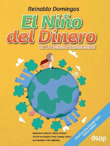 El Niño del Dinero en un Mundo Sustentable