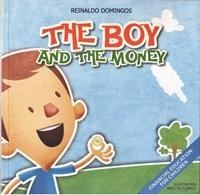 The Boy and the Money