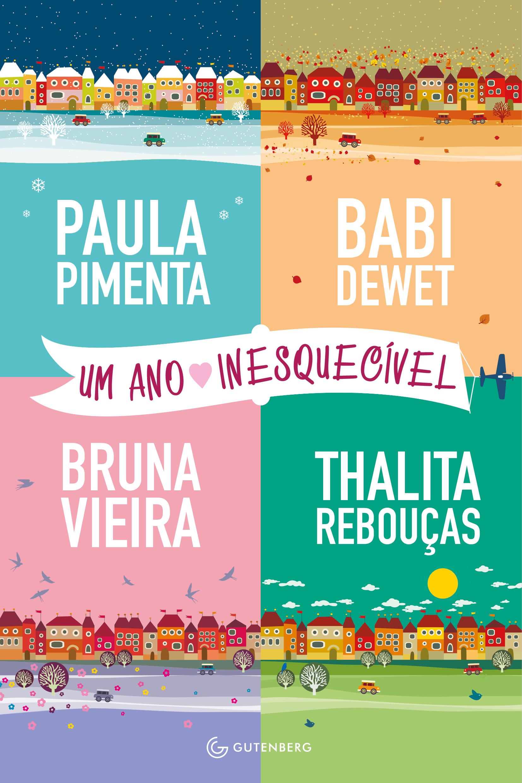 Lybros y Derechos - Brazilian Publishers
