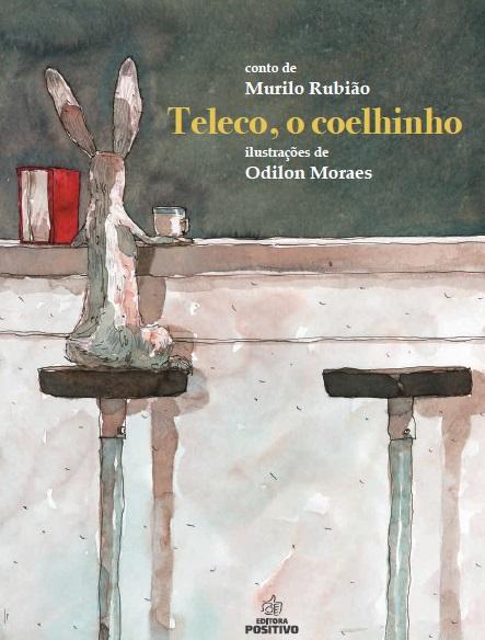 Teleco, the bunny
