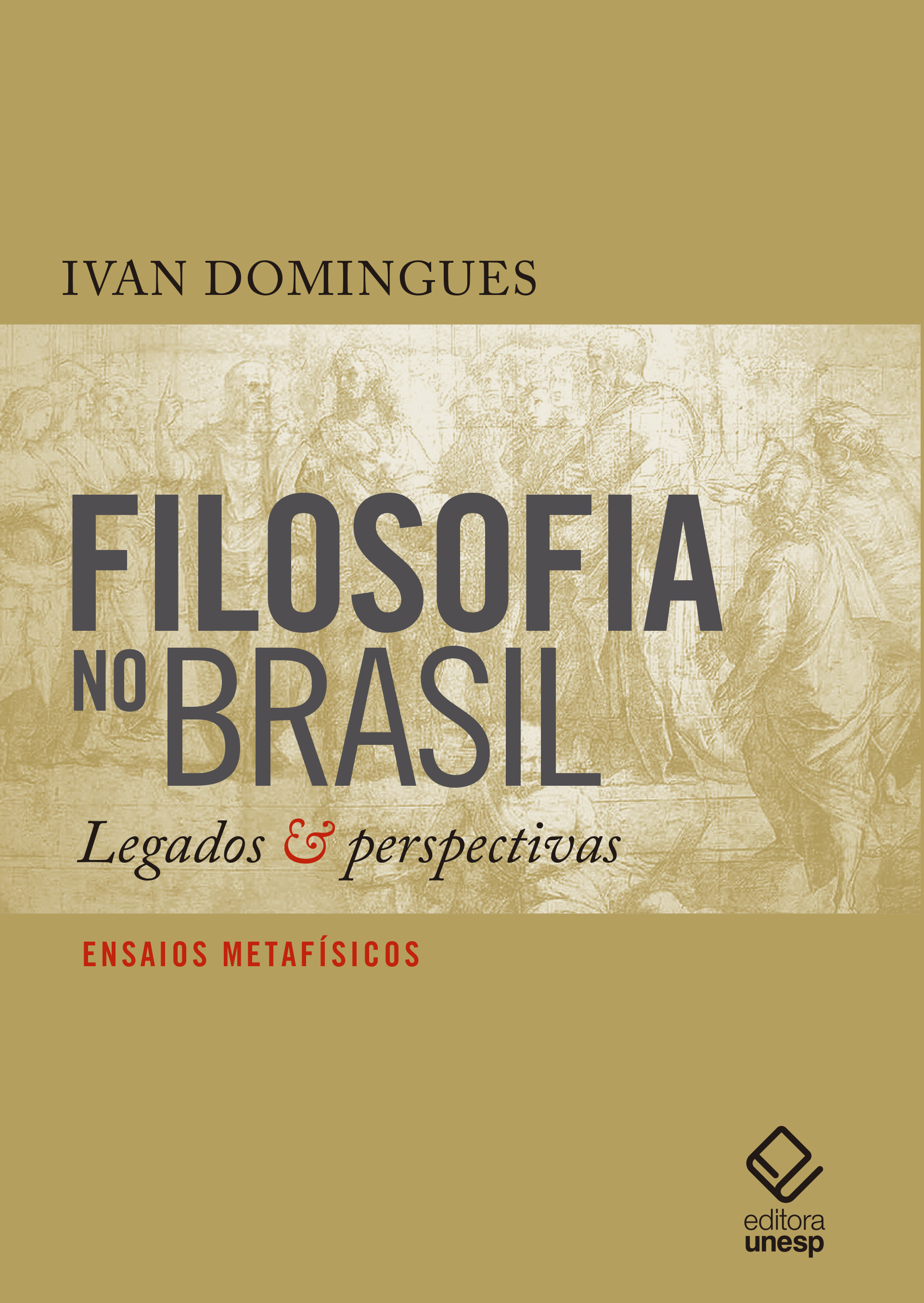 Philosophy in Brazil: Legacies and Perspectives