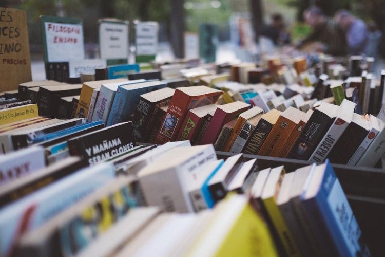 Brazilian Publishers promove programas de apoio à tradução para editoras internacionais
