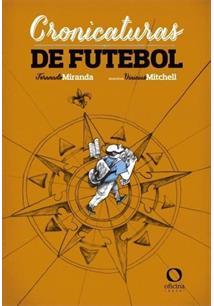 Soccer Cronicaturas