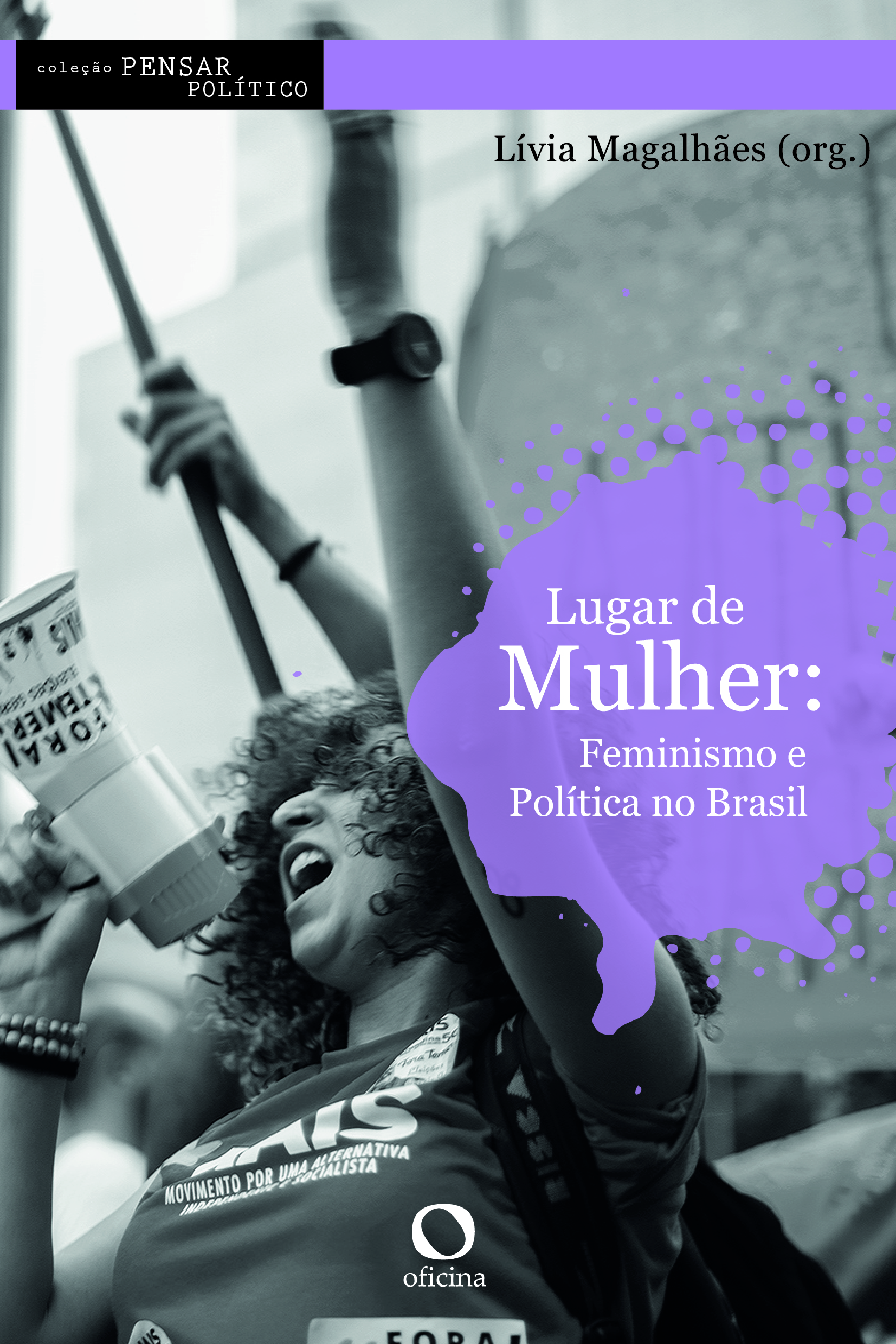 Women's Place: Feminism and Politics in Brazil