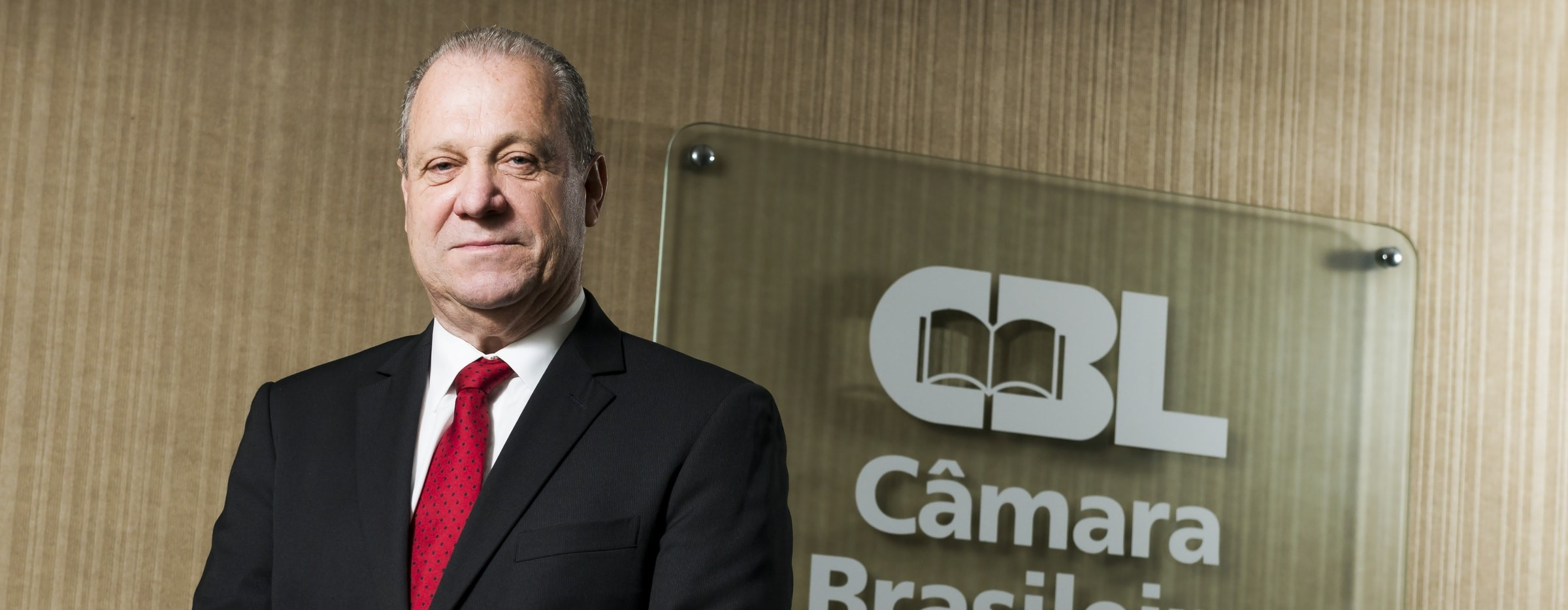 Jabuti Award: 60 years of incentive to reading and to the Brazilian literature