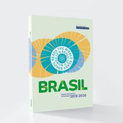 Catalogue 2019-2020