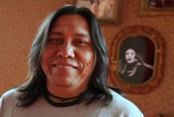 Serie Autores Brasileños – Daniel Munduruku presenta historias sobre la cultura indígena