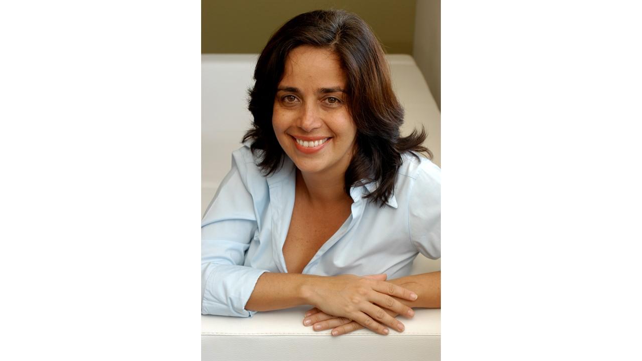 Série Autores Brasileiros: Cristiane Costa