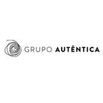 Autêntica Editora