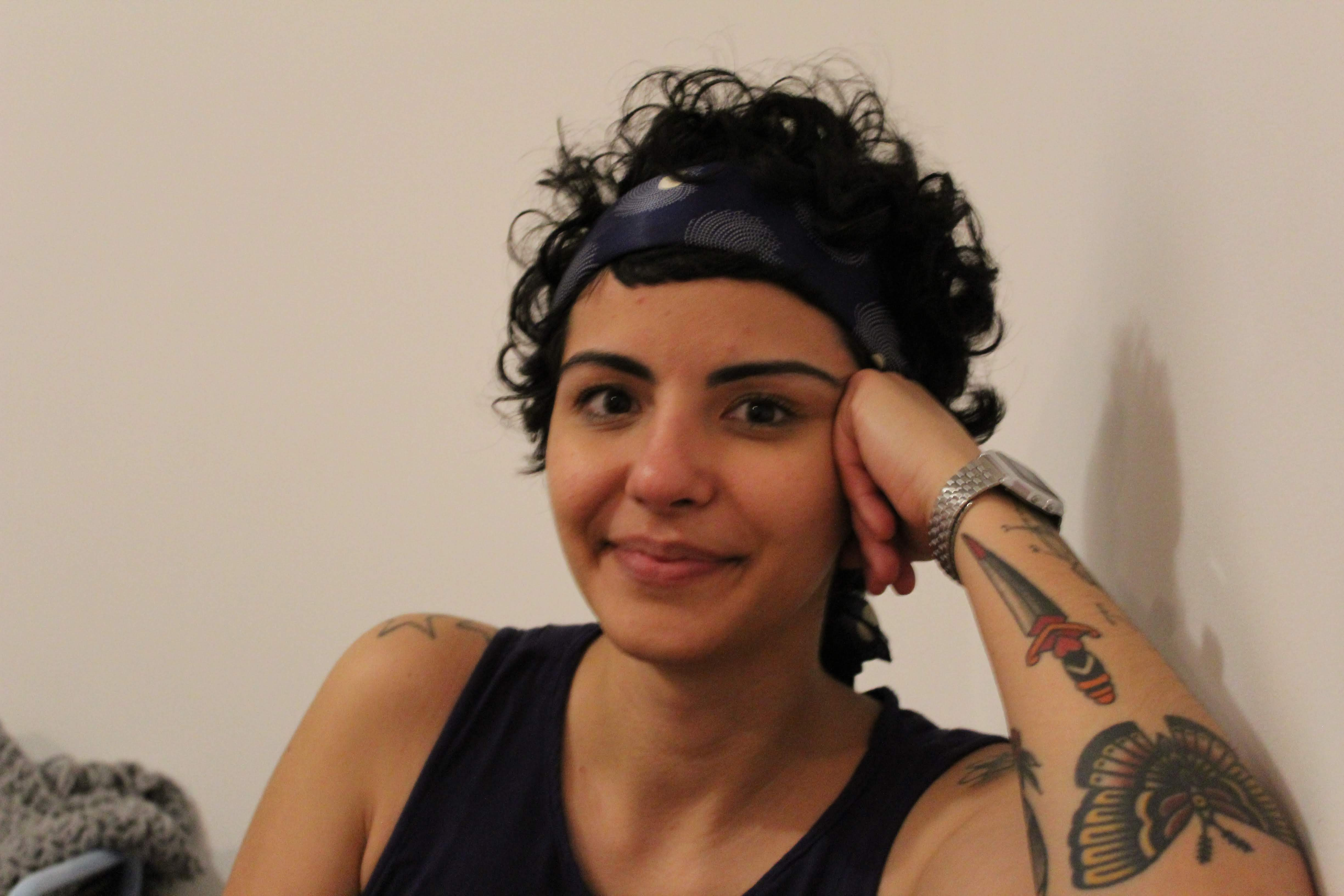 Publisher from Companhia das Letras is chosen for the Istanbul International Literary Festival fellowship program