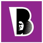 Boitempo Editorial