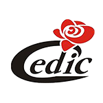 Cedic International Inc