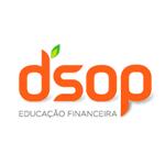 DSOP Educação Financeira Ltda