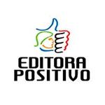 Editora Positivo