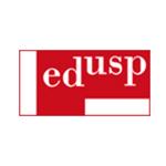 Edusp – Editora da Universidade de São Paulo