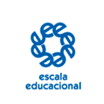 Editora Escala Educacional