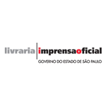 Imprensa Oficial do Estado S/A – IMESP