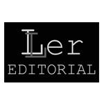 Ler Editorial