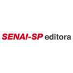 SENAI-SP Editora