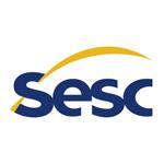 SESC SP